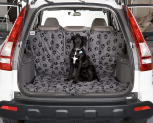 Custom Car Bras Covers Seat Covers Amp Mats For Sale