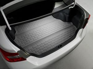 Maxpider Floor Mats >> Custom Car Bras, Covers, Seat Covers & Mats For Sale | CarBras.com