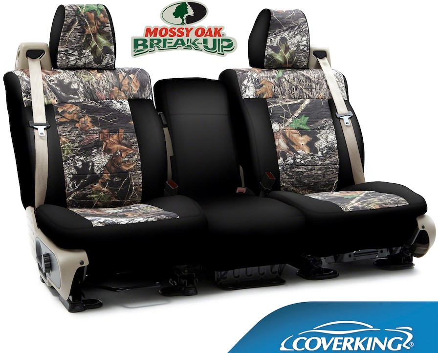 Seat Covers Amp Savers Coverking Carbras Com