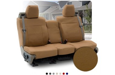 Seat Covers Savers