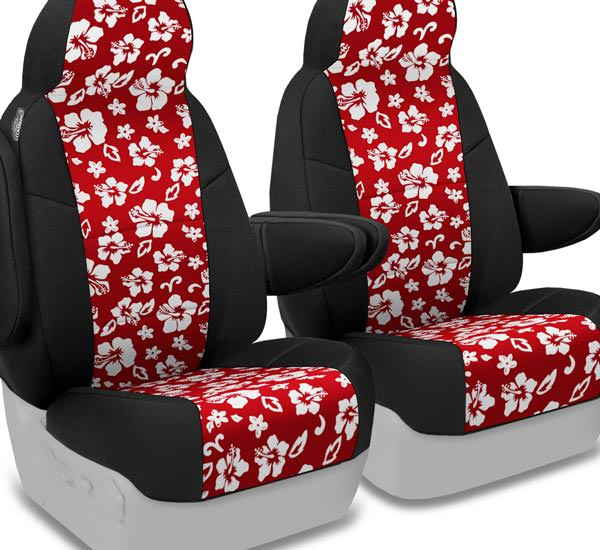 Custom Protective Car Truck Amp SUV Seat Covers For Sale