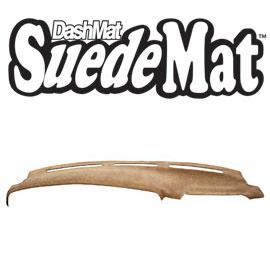 Car Dash Matts Custom Dash Covers For Sale Carbras Com
