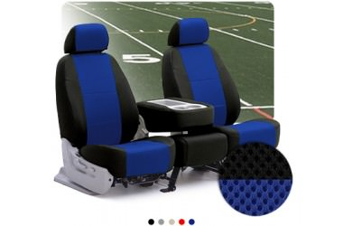 Coverking Car Seat Heaters
