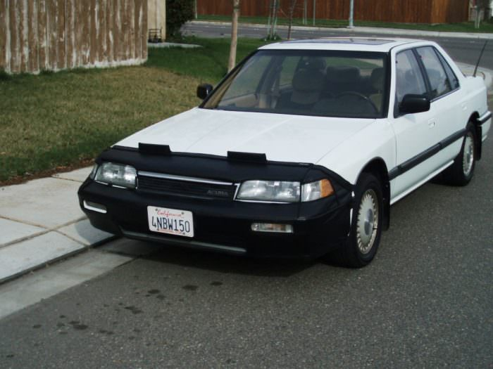 Car Bra All Perfect Fit Car Bras On Sale 40