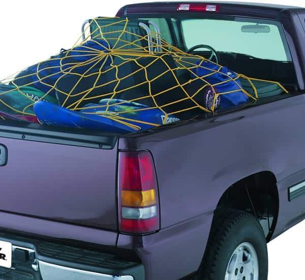 Cargo Netting Amp Tailgate Netting Carbras Com