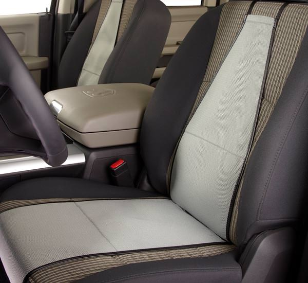 Custom Protective Car, Truck & SUV Seat Covers For Sale   Carbras.com