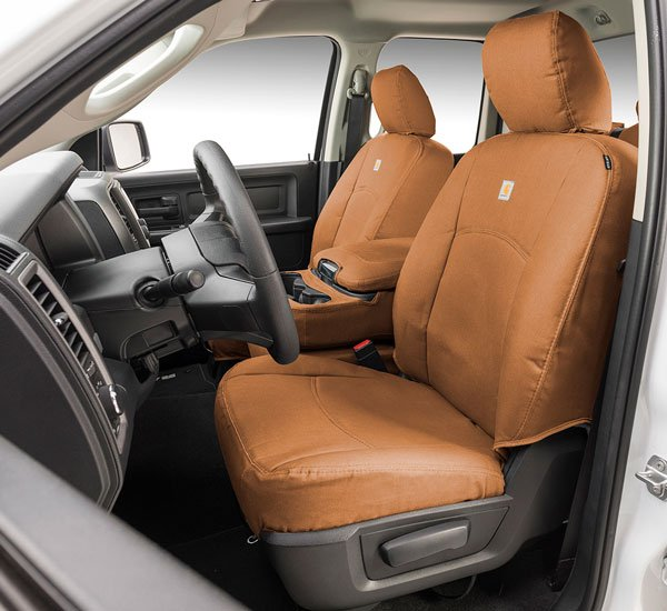 Stupendous Custom Protective Car Truck Suv Seat Covers For Sale Pabps2019 Chair Design Images Pabps2019Com
